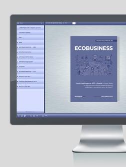 Экология предприятия